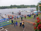 Regatta in Salzgitter am 05.06.2005